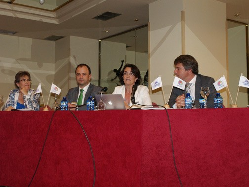 presentacion-banco-espan%cc%83a